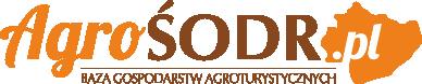 Baza agroturystyczna ŚODR